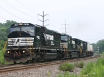 NS 6788